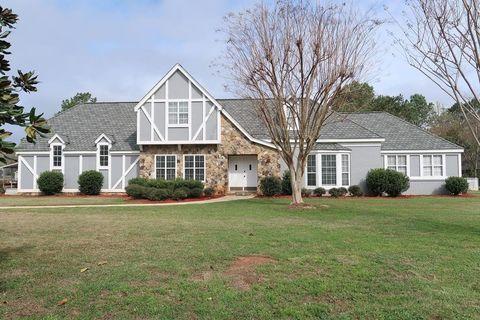 Albany Ga Real Estate Albany Homes For Sale Realtorcom