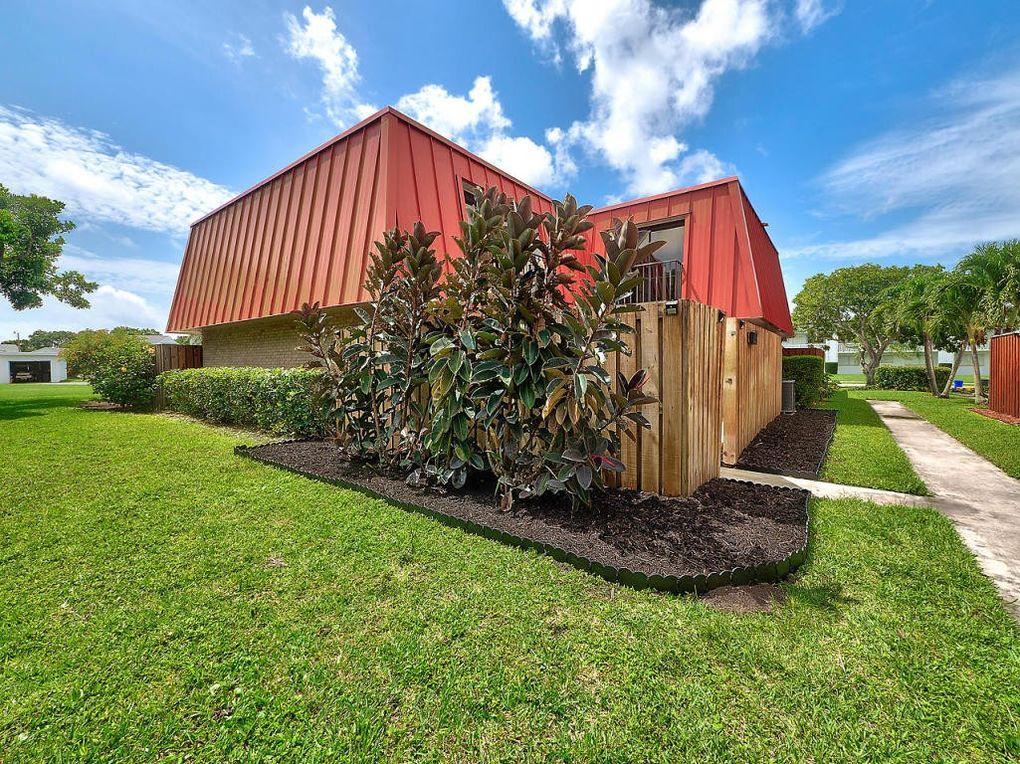 3151 meridian way s apt c palm beach gardens fl 33410 - Meridian Garden Apartments