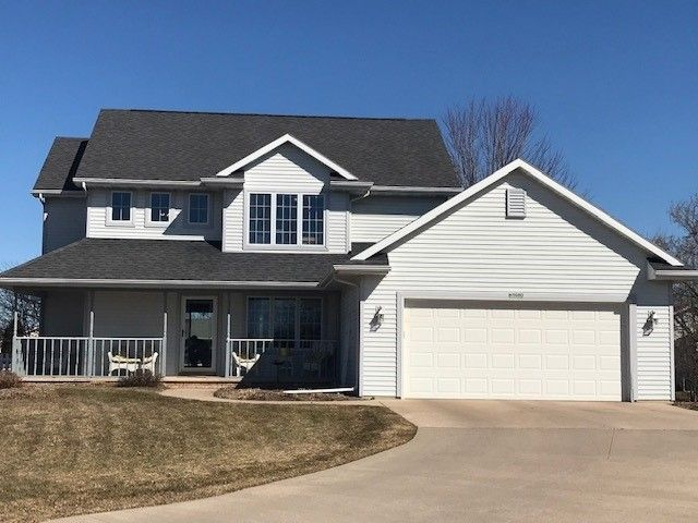 W5980 Woodsedge Ct, Appleton, WI 54915