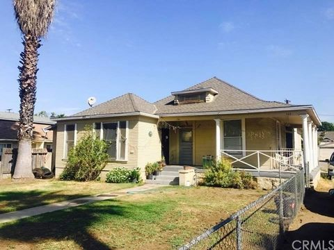 741 San Francisco Ave Pomona CA 91767