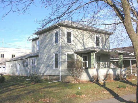 Photo of 421 State St, Osage, IA 50461