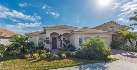 Photo of 1766 Belmont Cir Sw, Vero Beach, FL 32968