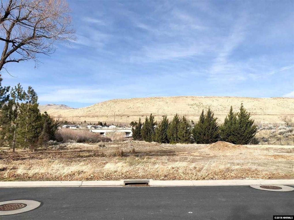 6925 Eagle Creek Ct Reno, NV 89519