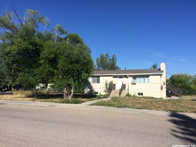 396 n 100 w vernal ut 84078 home for sale and real