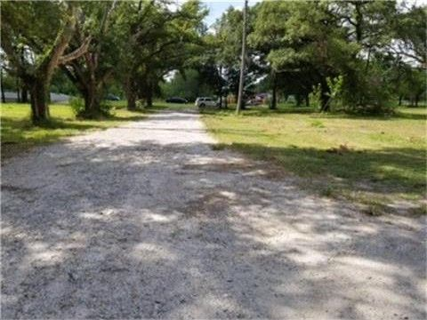 Photo of 1125 Gulf Bank Rd, Houston, TX 77037