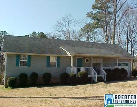 gardendale singles Gardendale, al 35071 single-family bankruptcy map be the first to know about new foreclosures in  there are currently 14 red-hot tax lien listings in gardendale .