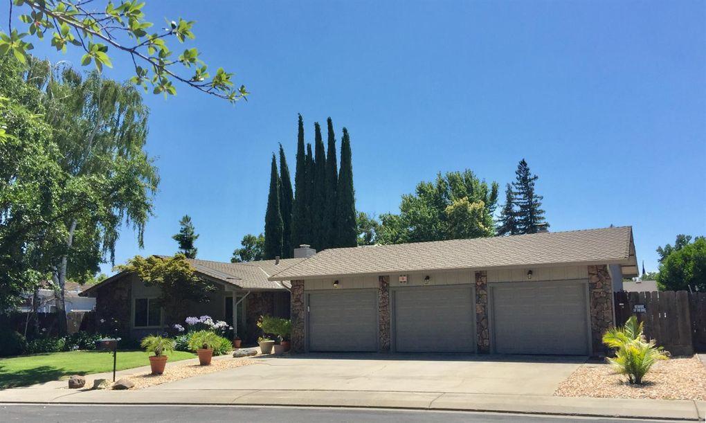 3713 Glenview Ct Modesto, CA 95355