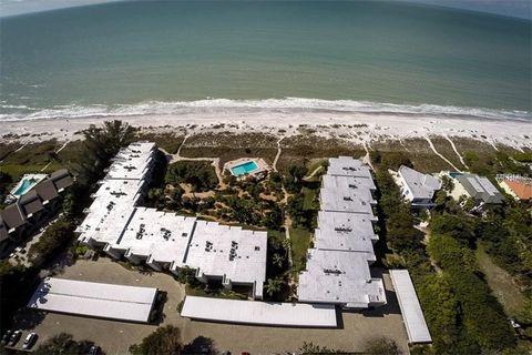 5757 Gulf Of Mexico Dr Apt 113, Longboat Key, FL 34228