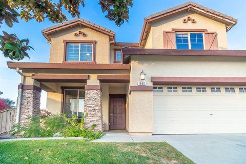 Roseville California Zip Code Map.Roseville Ca Real Estate Roseville Homes For Sale Realtor Com