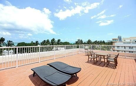 918 Ocean Dr Unit 401402403 Miami Beach Fl 33139