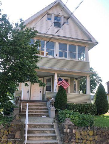 Photo of 24 Greenleaf Ave, Staten Island, NY 10310