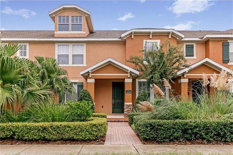 14445 Pleach St, Winter Garden, FL 34787