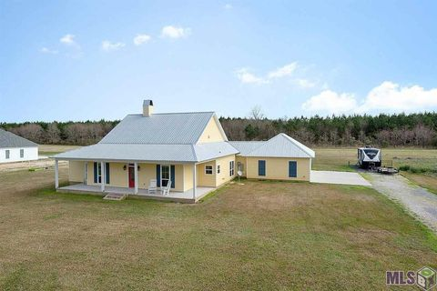 Photo of 1187 Midway Rd, Slaughter, LA 70777