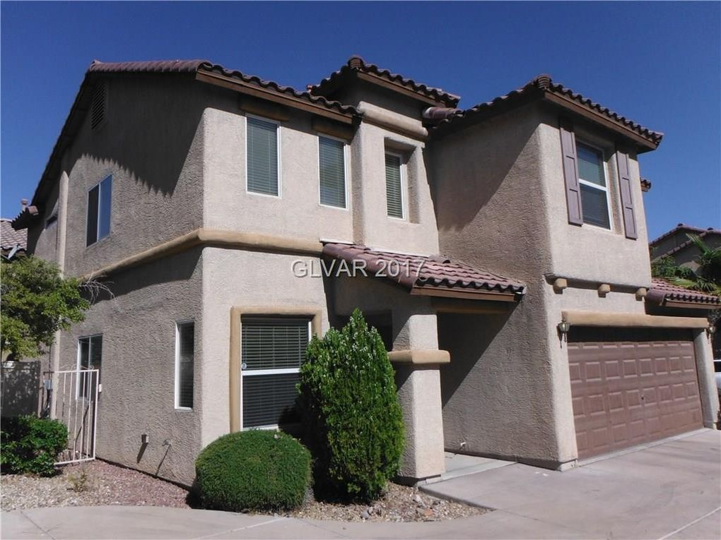 1149 Blue Magenta Ave Las Vegas, NV 89183