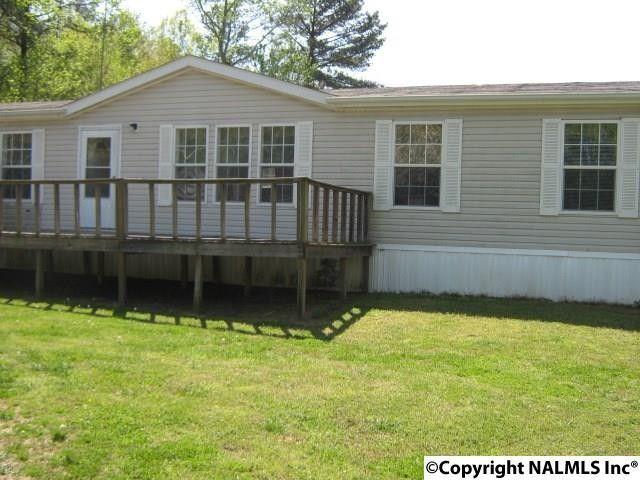 158 Dabbs Rd, Falkville, AL 35622