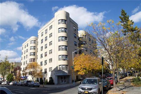 204 190 East Mosholu Pkwy S Unit 6 F, Bronx, NY 10458