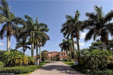 Miami, FL REALTORS® & Real Estate Agents - realtor.com®