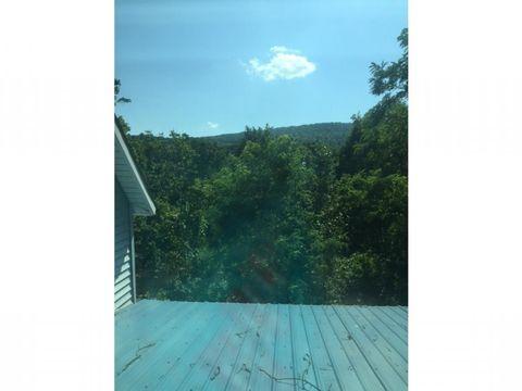 67 Summer St # B, Springfield, VT 05156
