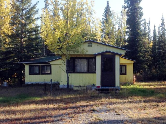 buddhist singles in southeast fairbanks county 133 homes for sale in southeast fairbanks borough, ak browse photos, see new properties, get open house info, and research neighborhoods on trulia.