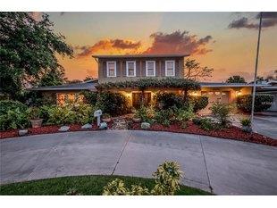 3624 S Lockwood Ridge Rd Sarasota, FL 34239