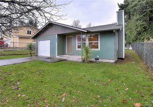 2225 E George St, Tacoma, WA 98404