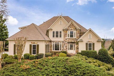 30024 real estate homes for sale realtor com rh realtor com