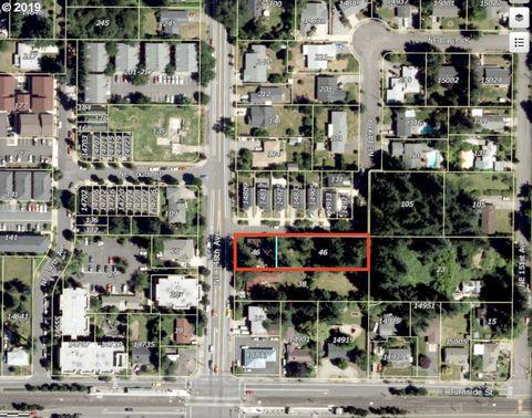 46 Ne 148th Ave, Portland, OR 97230
