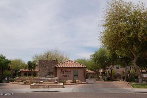 20660 N 40th St Unit 1153, Phoenix, AZ 85050
