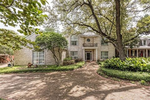 Waco Tx Houses For Sale With Swimming Pool Realtorcom