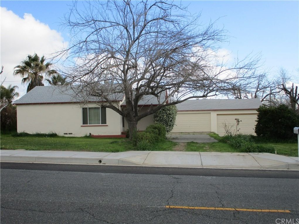 35819 Avenue H Yucaipa, CA 92399
