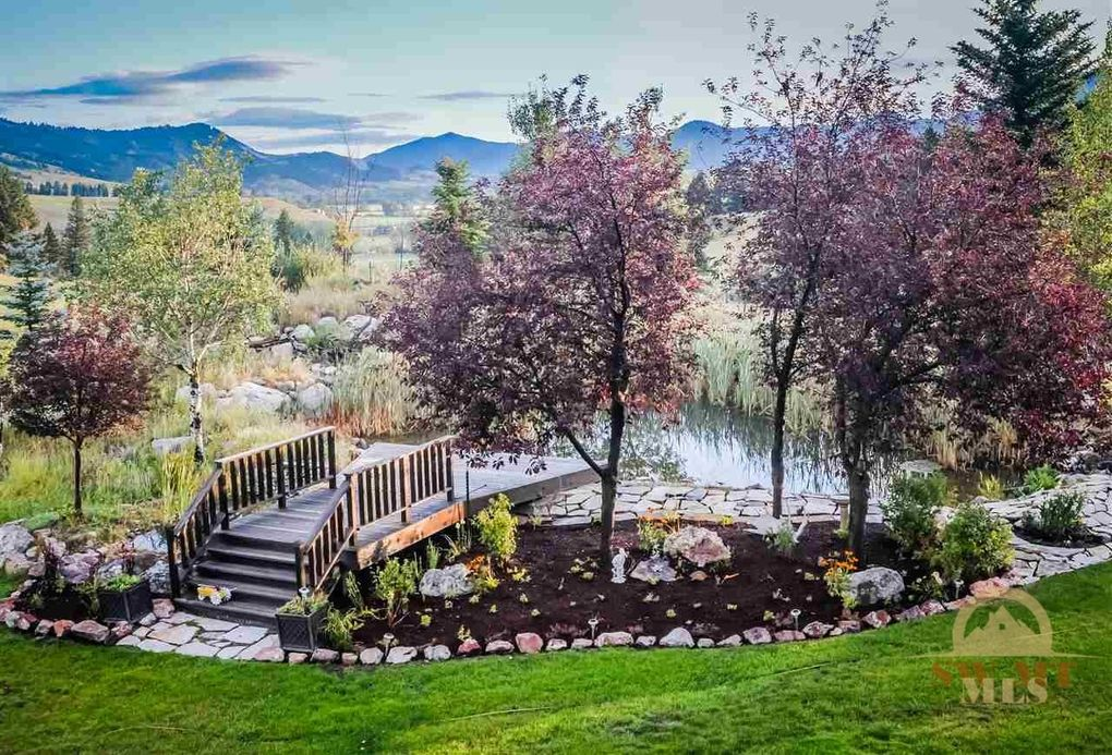 105 Bridger Woods Rd Bozeman Mt 59715 Realtor Com 174
