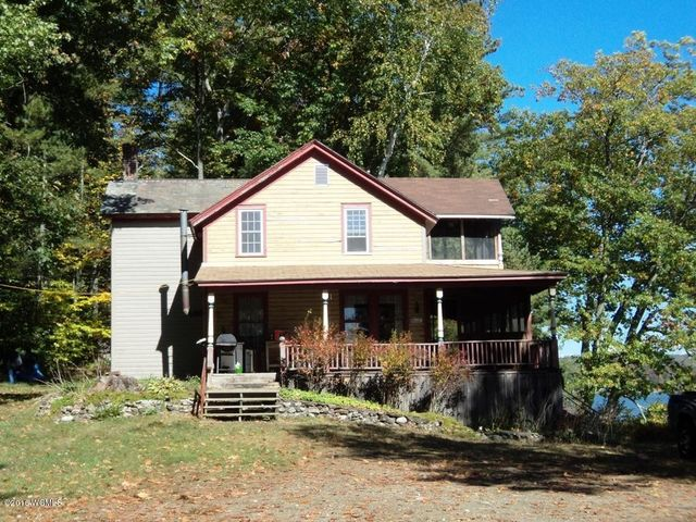 Homes For Sale In Argyle New York