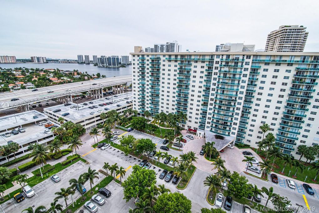 19380 Collins Ave Apt 1619, Sunny Isles Beach, FL 33160