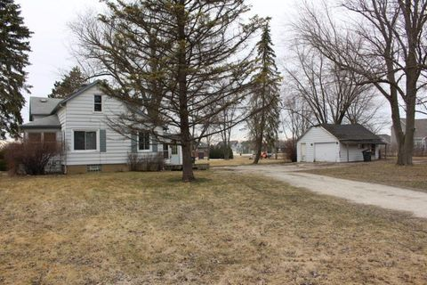 Photo Of 7801 Bristol Rd WI 53104
