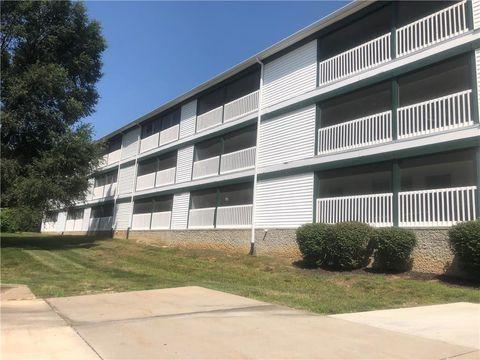Kansas City, MO Real Estate - Kansas City Homes for Sale