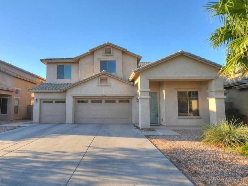 7226 w ocotillo rd glendale az 85303 home for sale and real estate listing