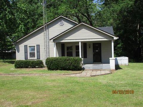 Photo of 9040 Highway 69 S, Springville, TN 38256