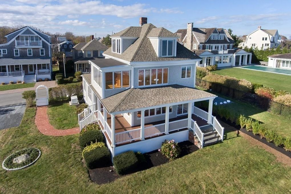 3 Driftway, Scituate, MA 02066