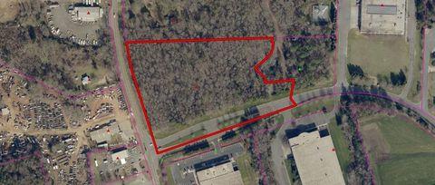 1545 Cedar Line Dr, Rock Hill, SC 29730