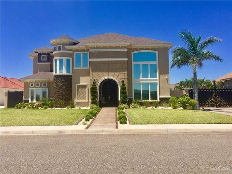 Magnificent Weslaco Tx Real Estate Weslaco Homes For Sale Realtor Com Download Free Architecture Designs Scobabritishbridgeorg