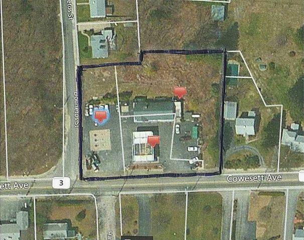 F Deering Middle School Ri 128 Cowesett Ave, West...