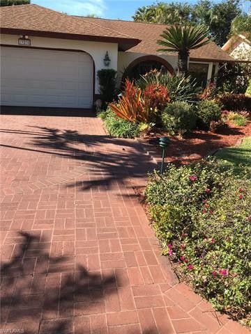 13238 Winsford Ln, Fort Myers, FL 33966
