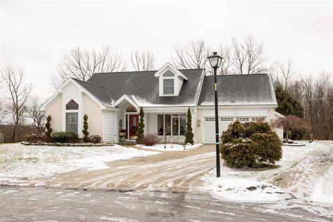 46825 real estate homes for sale realtor com rh realtor com