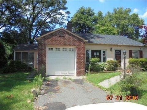 1524 W 7th St, Piscataway Twp, NJ 08854