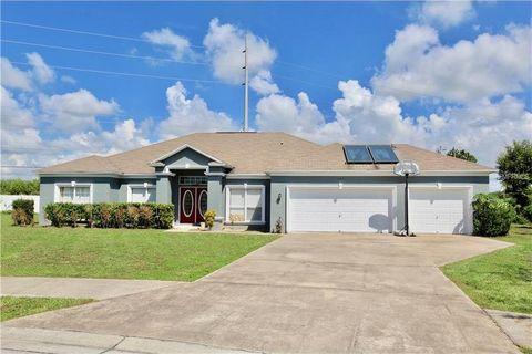 Oak crossing auburndale fl real estate homes for sale 577 willet cir auburndale fl 33823 sciox Images