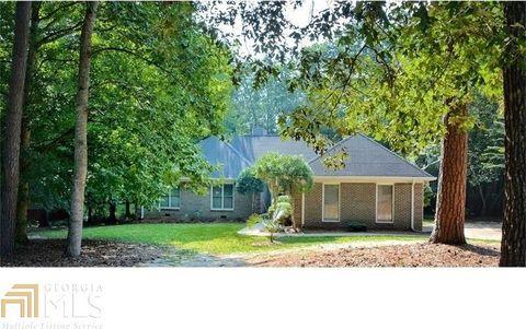 229 Lakewood Dr Carrollton GA 30117 Berkshire Hathaway HomeServices Georgia Properties