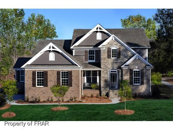 Rental Properties In Hillsborough Nc