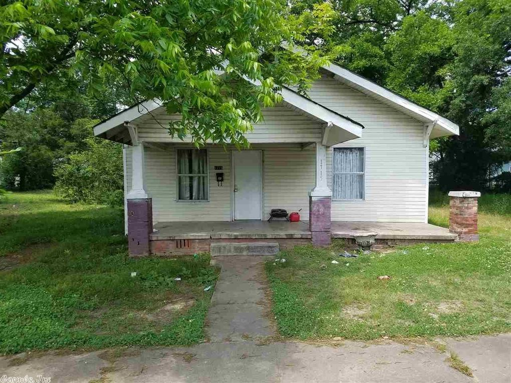 Homes For Rent In Little Rock Arkansas By Owner