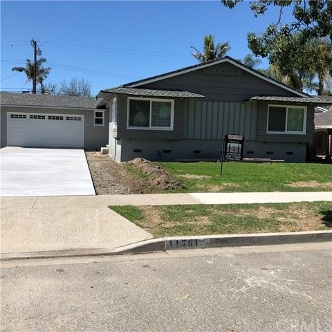 house for rent in garden grove ca. 11781 ardis dr, garden grove, ca 92841 house for rent in grove ca