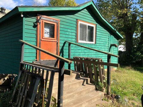 Photo of 1304 Township Rd # 2200 N, Oquawka, IL 61469